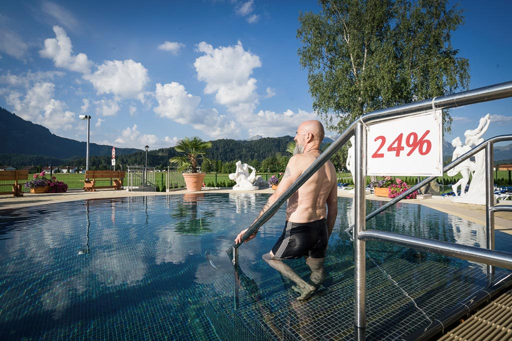 Kristall-therme-schwangau-thermalsole-24%