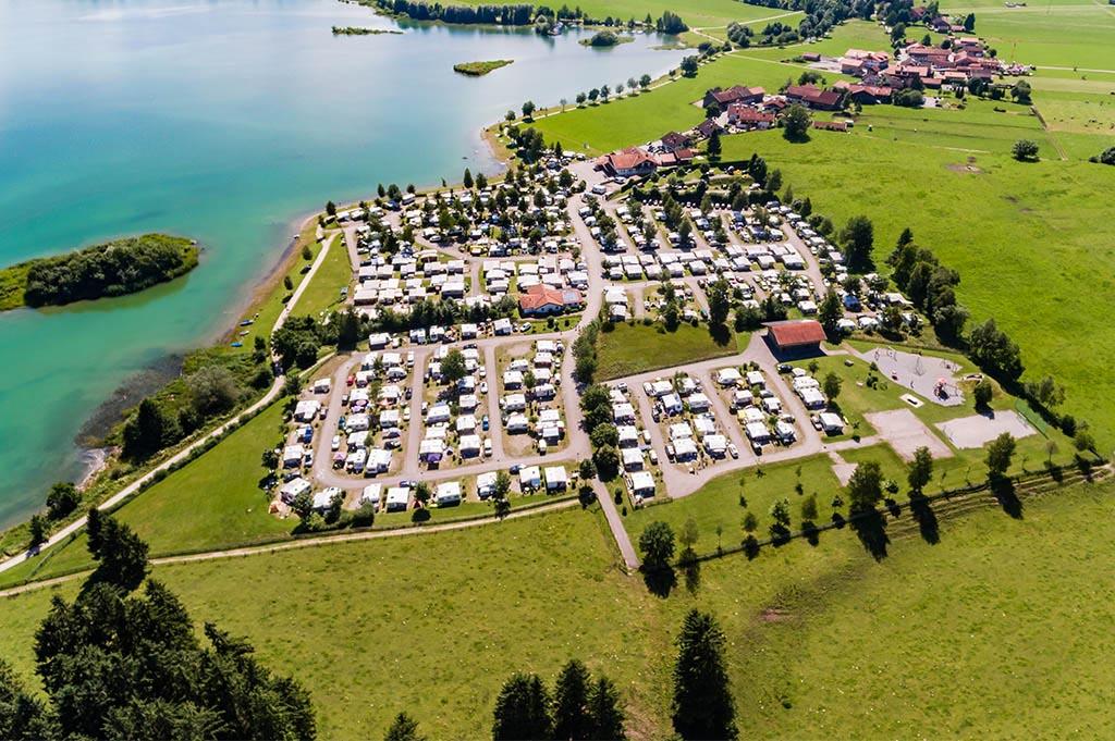 kristall-therme-schwangau-campingplatz