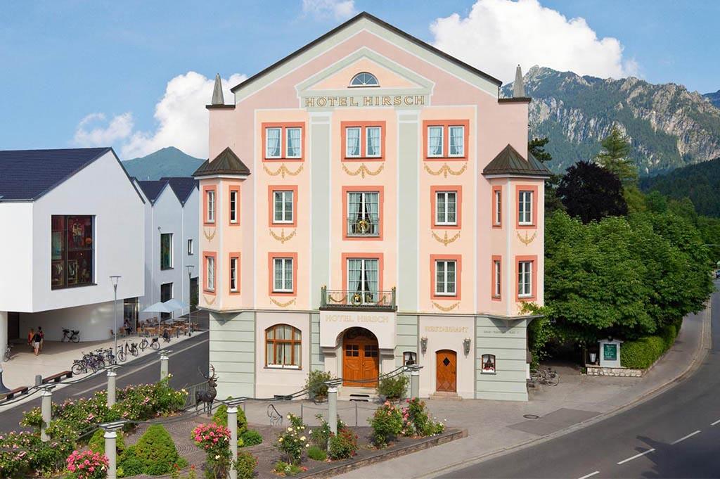 kristall-therme-schwangau-hotel-hirsch