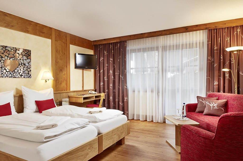 kristall-therme-schwangau-hotel-maximilian