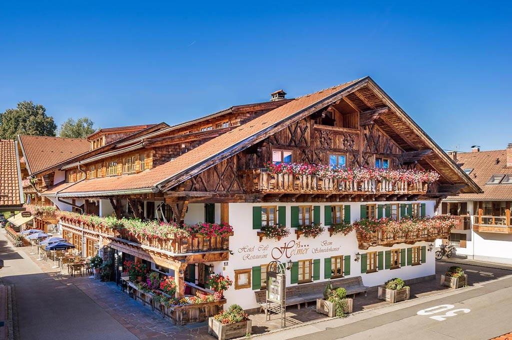 kristall-thermen-schwangau-hotel-helmer